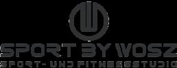 Fitness- und Gesundheitsstudio Wosz in Halle
